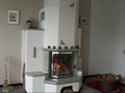 kago kamin youtube. Black Bedroom Furniture Sets. Home Design Ideas