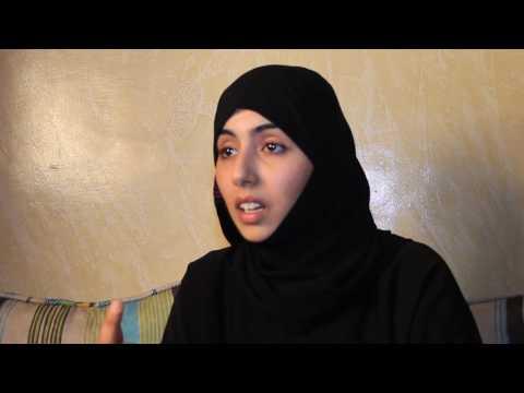 أكادير : مغربية تستنجد بمحمد السادس لانقاد ابنائها من بطش والدهم السعودي