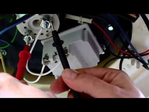 Panne eau chaude tuto video reparation chauffe eau youtube - Comment detartrer un chauffe eau ...