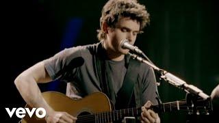 John Mayer - Free Fallin