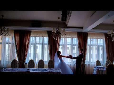 Showreel 2013 Alexandr Denisov ( в настройках просмотра желательно поставить качество 1080p)