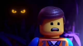 Lego Movie 2 - Všechno je tu boží