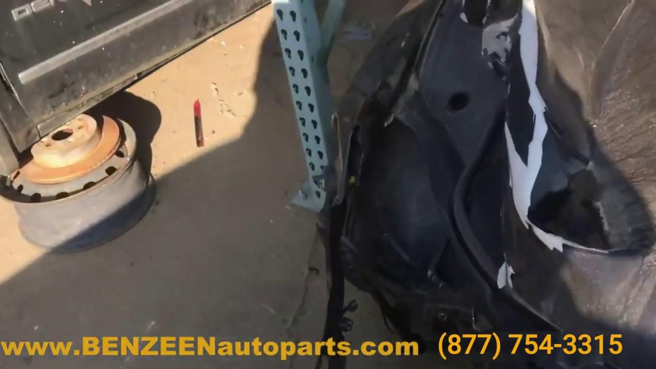 2011 BMW B7 ALPINA