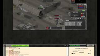 VOD Z-War part 3: Gunner / Z-War / Видео, ролики, трейлеры, гайды