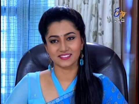 Agnisakshi 14th march 2014