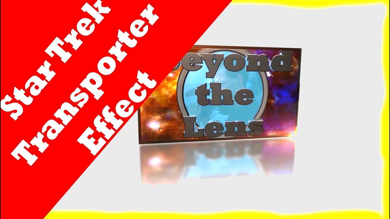 adobe premiere pro cs6 tutorial effects pdf