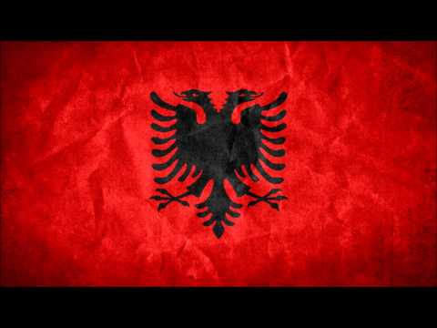 National anthem of Albania