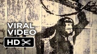 Dawn Of The Planet Of The Apes Viral Video - Prepare For Dawn (2014) - Movie HD