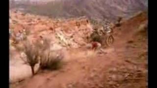 Caidas en bicicleta 2
