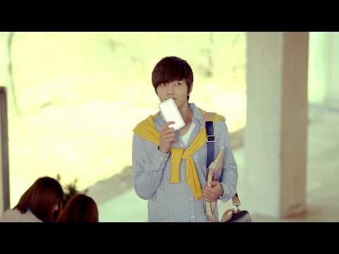 INFINITE 'MAN IN LOVE' D-2 Teaser (L Ver.)