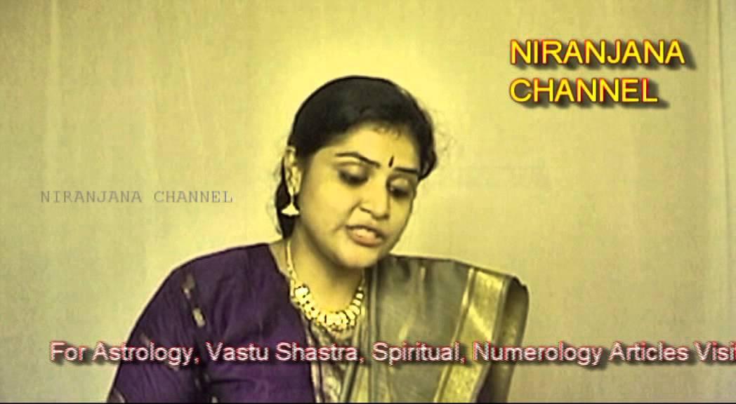 Varusha Pirappu 2016, Tamil New Year 2016-2017 - Hindupad