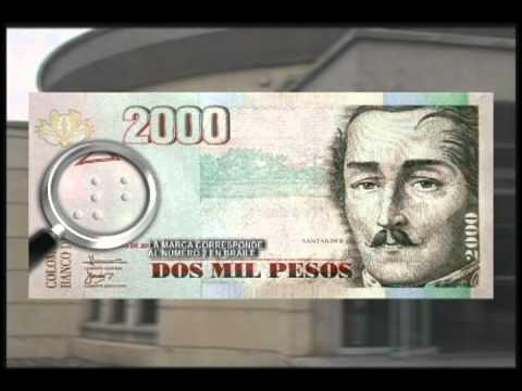 bILLETE 2000 PESITOS1