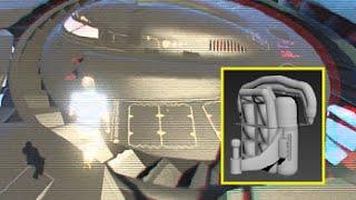 Signaling The Zancudo UFO (Part 1: Landing On Top) GTA 5