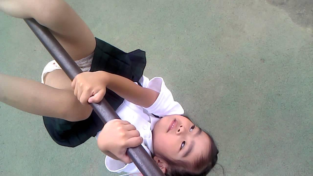 【小中学生】♪美少女らいすっき♪ 340 【天てれ・子役・素人・ボゴOK】 [転載禁止]©2ch.netYouTube動画>11本 ->画像>2386枚