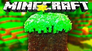 趣味はゲームとお菓子作り。マインクロフトのケーキを作ってみたよ。