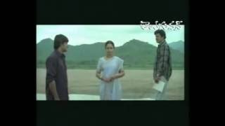 Ninne Premista - Full Length Telugu Movie - Nag - S