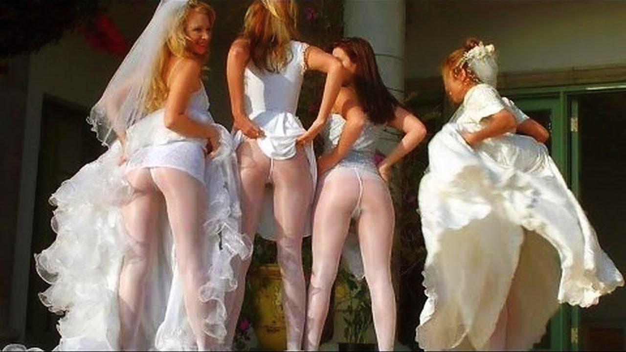 Домашнее видео секс на свадьбах мне