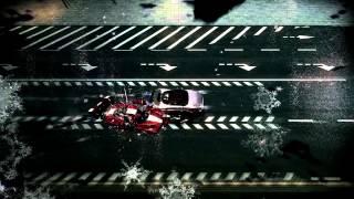 ☆自動運転(含む自動ブレーキ)スレッド [無断転載禁止]©2ch.netYouTube動画>15本 ->画像>100枚