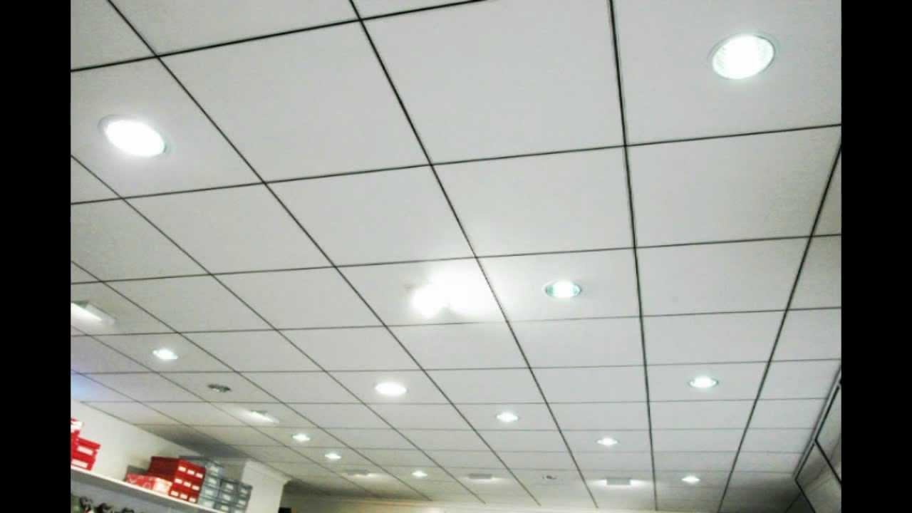 Fabrication faux plafonds d coration en pl tre tizi ouzou youtube - Faux plafond plaque de platre ...