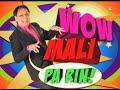Wow Mali Pa Rin Batang Taxi Driver