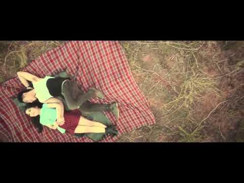 Sao Anh Vẫn Chờ - Hương Tràm (Official MV)