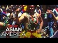 Visibility At Pride: The Pacific Islanders Who Marched In 1982 | NBC Asian America