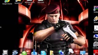 Descargar E Instalar Resident Evil 4 Para La Tablet