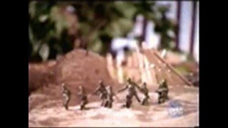 anonib.com/_megachan view on youtube.com tube online.