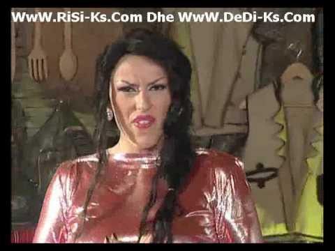 pidhi Videos - Pakist...