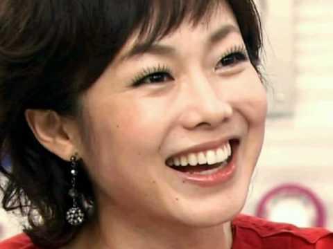 有働由美子の画像 p1_15