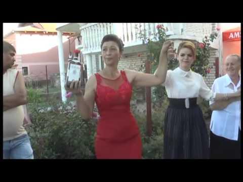 Vranjska banja rakija Dragoslav i Miljana 3