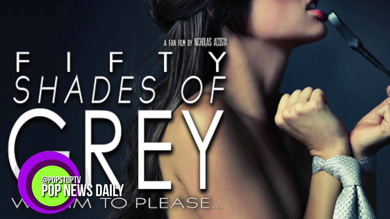 Fifty shades of grey releasing a second more explicit for Second 50 shades of grey