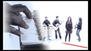Oba Magema   Suranji Shyamalie   Music Video