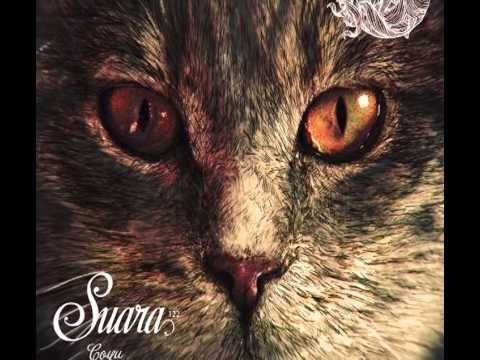 Heartik - Cocoa (Coyu Edit) [Suara]