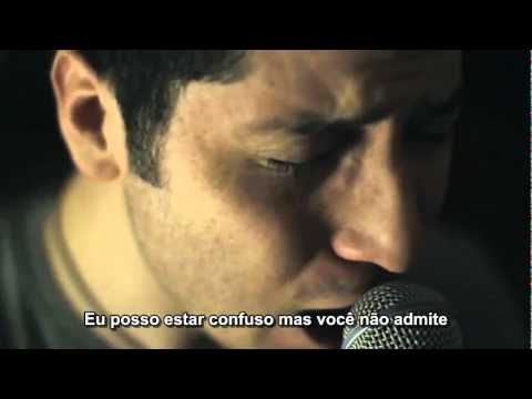 Boyce Avenue - Superman (Five For Fighting Cover) (Legendado BR)