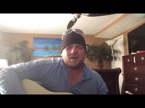 It Aint The Whiskey cover sped up (Jeff Judd Music Songwriter)