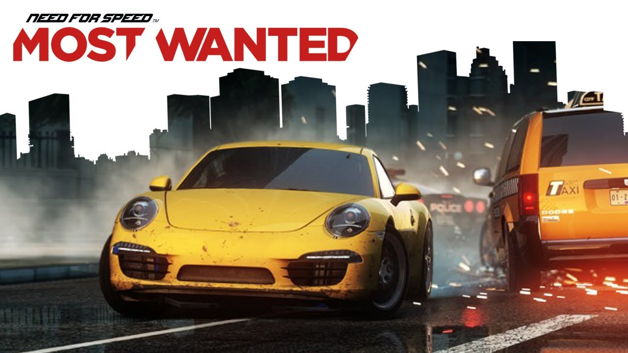 pwned need for speed most wanted the ultimate speed pack car reveal pwn. Black Bedroom Furniture Sets. Home Design Ideas