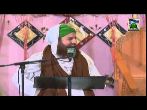 Ijtima e Aam (Weekly Ijtima of Dawateislami) Ep#190 - Hazrat Ismail Ki Qurbani