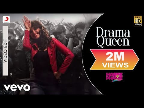 Hasee Toh Phasee - Drama Queen New Full Video