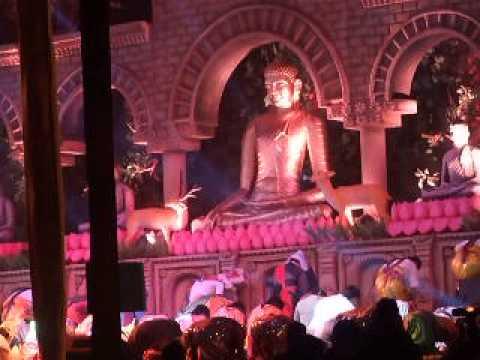 Bodh Festival Gaya 2014 www.sherpaworld.com