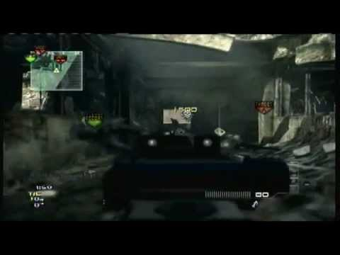 SEARCH AND DESTROY QUAD FEED xXMUST SEEXx