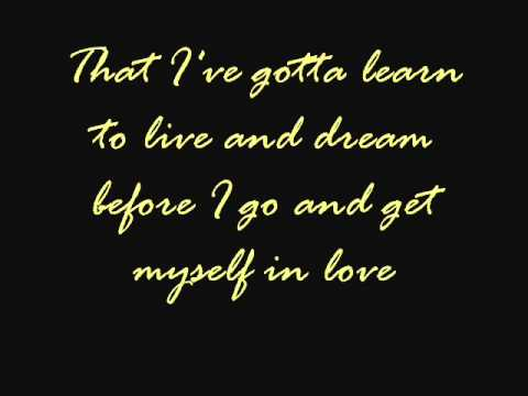 Blue october lyrics what if we could