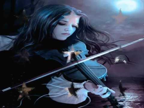 Violines y Arpa - Musica Celta