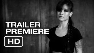 Kill 'em All TRAILER PREMIERE (2012) Martial Arts Movie HD