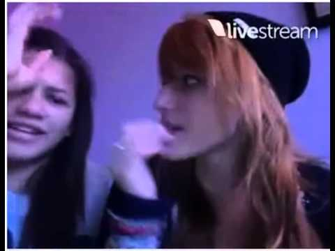 homo live chat bella
