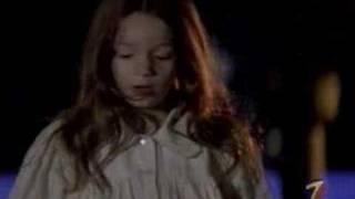 La Hija De La Luz ··Después De Ti··