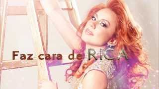 Cara de Rica Erikka Rodrigues - Youtube