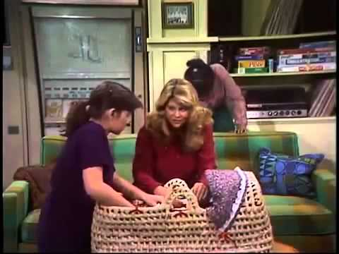The Facts of Life S03E03 A Baby In The House