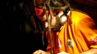 Reggae De Oro
