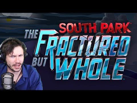 LIVE: Toby Sucks at Gaming!